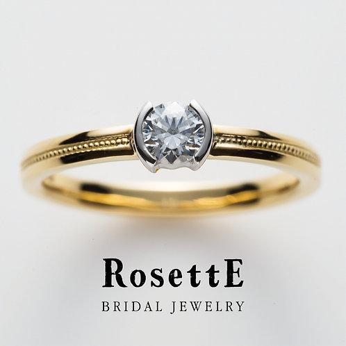 [RosettE] GATE