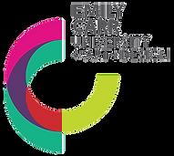 Logo of Emily Carr University of Art + Design