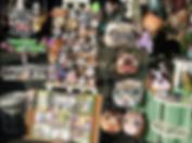 Screen Shot 2019-06-15 at 12.20.45 AM.pn