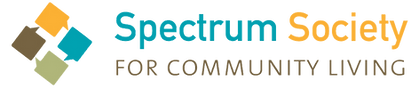 Logo of Spectrum Society