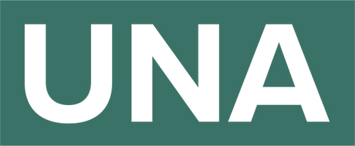 UNA-Logo-GREEN-2018.png