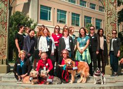 UBC HR Group