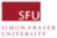 Logo of SFU - Simon Fraser University