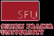 Logo of SFU - Simon Fraser University