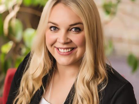 ARI Adds Interior Designer to Duluth Office