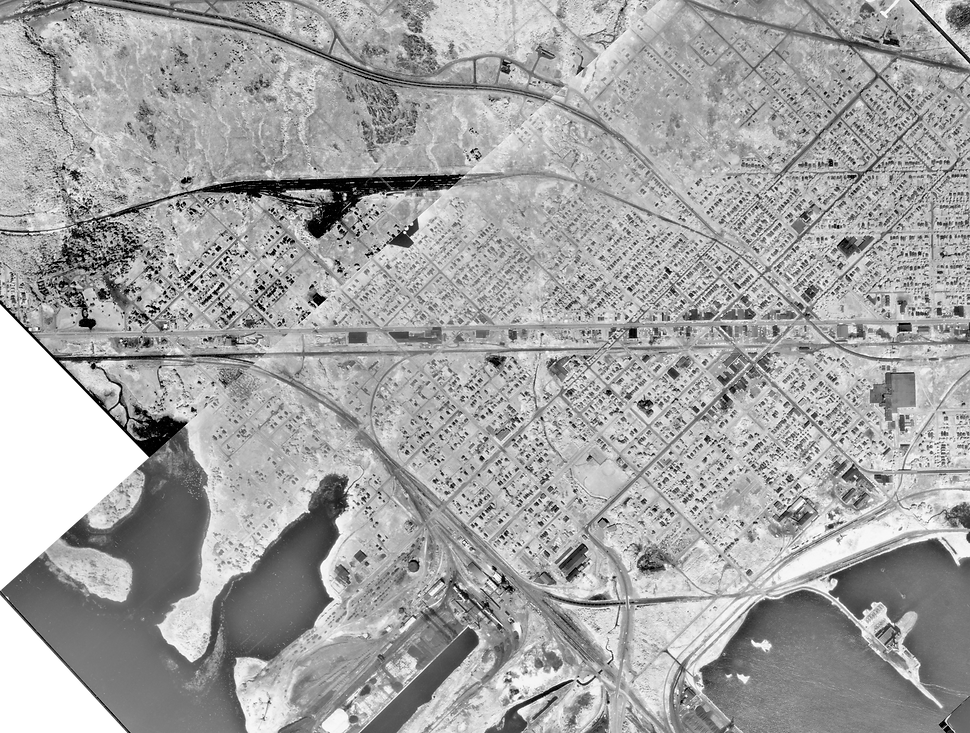 hwy61-wd-historicaerials.png