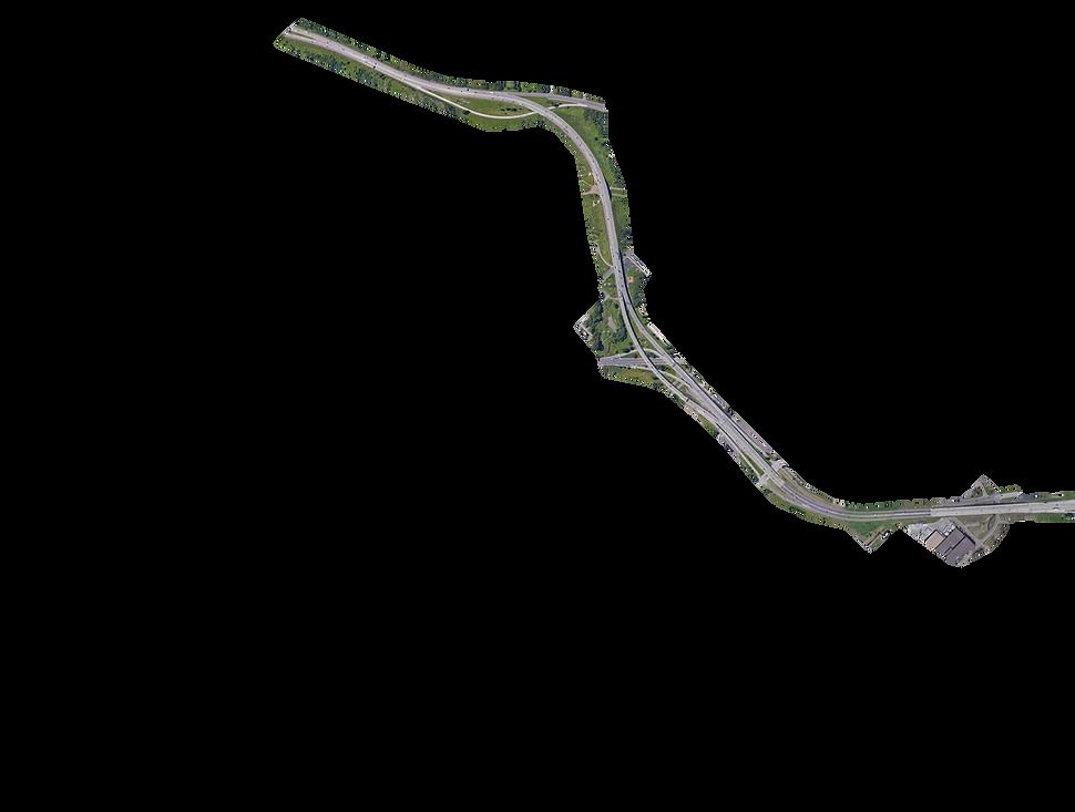 hwy61-wd-freeway.png
