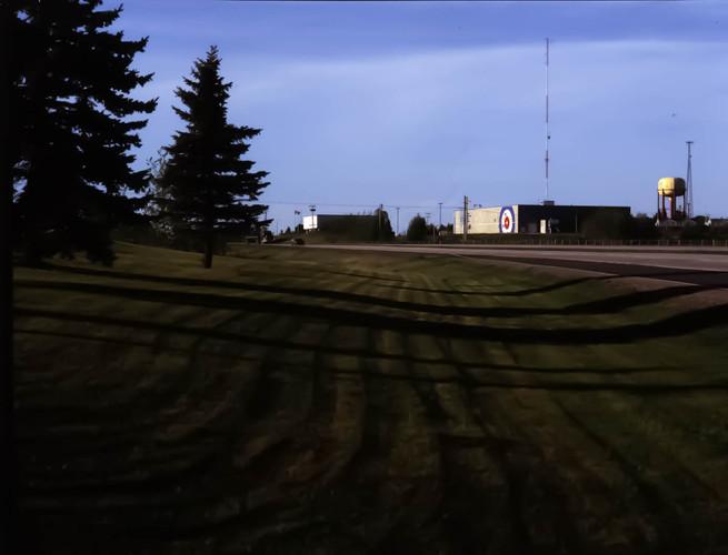Range Recreation Center.jpg