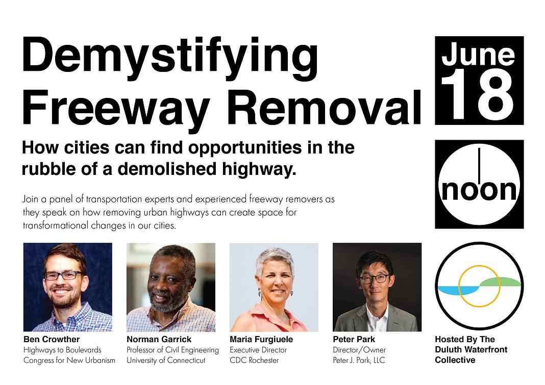 Demystifying Freeway Removal Advert-03.p