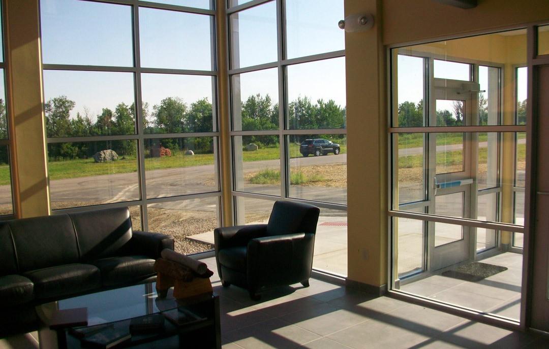 interior entrance_edited.jpg