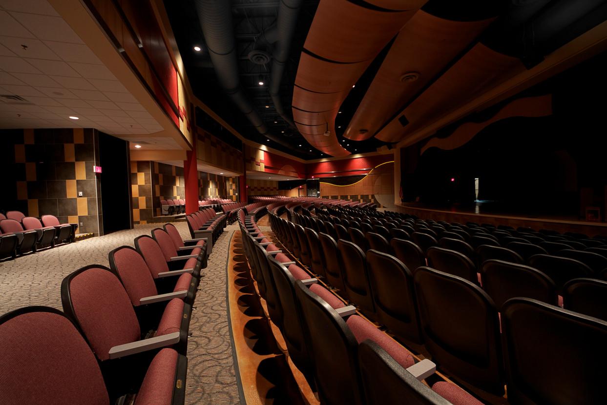 11 auditorium w venting.jpg