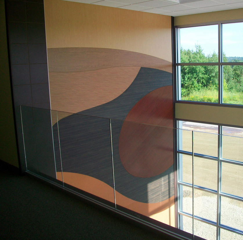 interior view wall.jpg