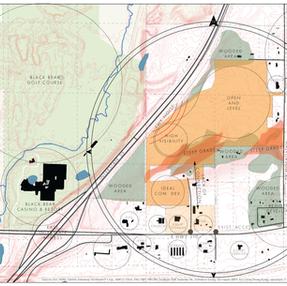 Konzak Site Assessment