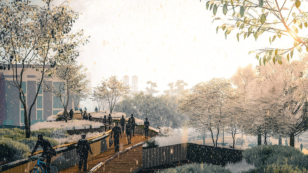 q2 winterized-2.jpg