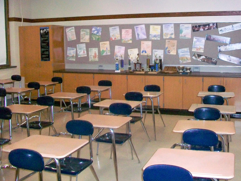 HS classroom.jpg