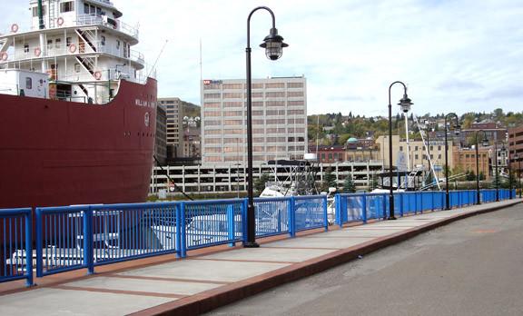 Baywalk2007.jpg