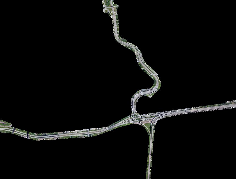 hwy61-lp-freeway.png