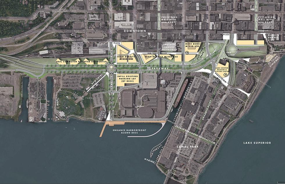 Duluth Master Plan Sept 2020-72.png