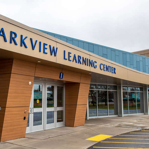 Parkview Learning Center