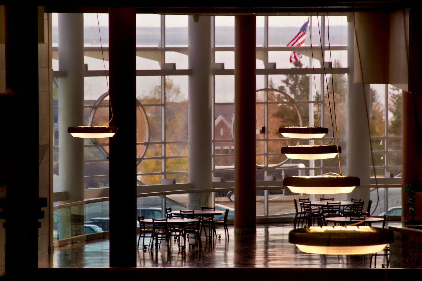 9 atrium front balcony.jpg