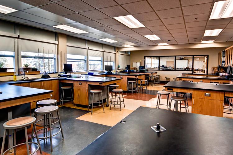 14 Science room.jpg