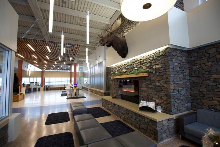 fireplace lobby view.jpg