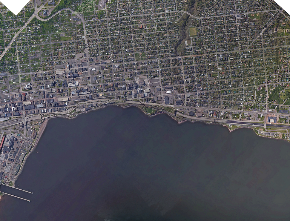 hwy61-eh-existingaerials.png