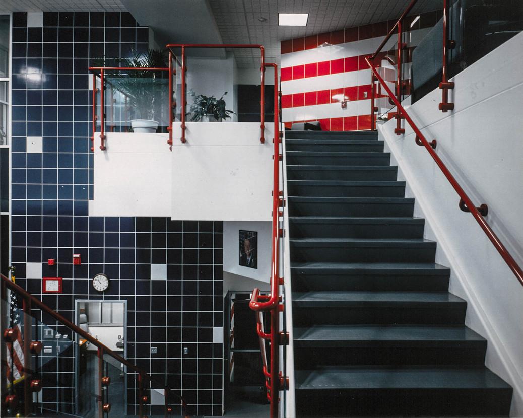 Interior Stairs.jpg