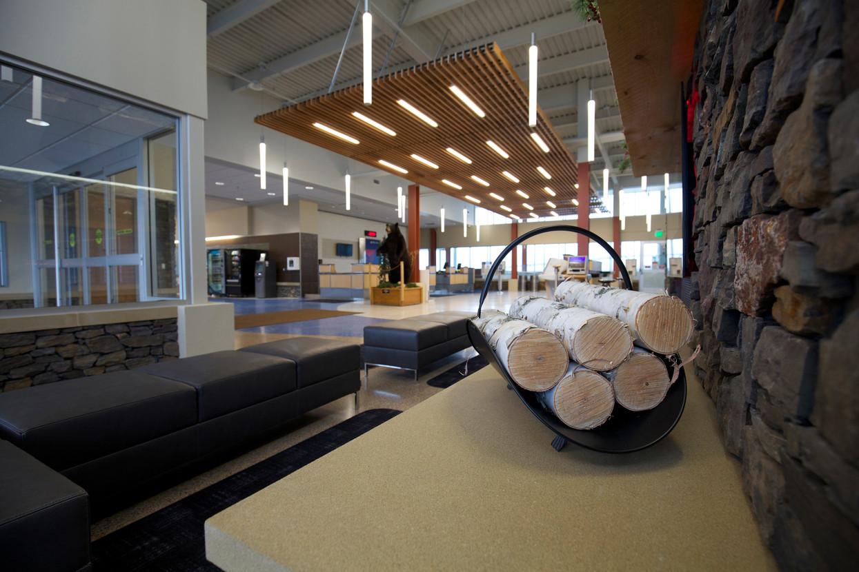 log lobby view.jpg