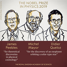 nobel_prize.jpeg