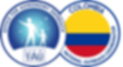 NOC_logo_Colombia.png