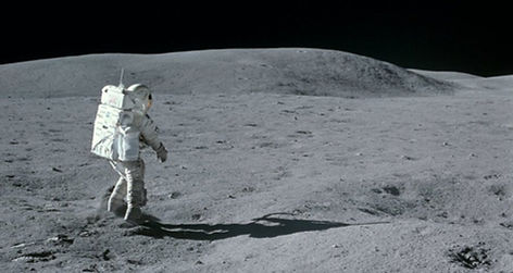 1. Apollo 16 exploring the Moon.jpg