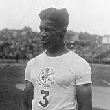 Jack_London_(athlete)_1929_edited.jpg