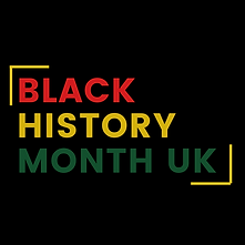 BHM icon for HOMEPAGE.png