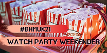 BHMUK 2021 Movie Night(2).png