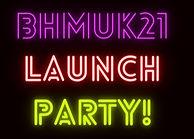 BHMUK LAUNCH PARTY 2021_edited_edited_edited_edited.jpg