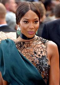 Naomi_Campbell_Cannes_2018.jpg