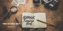 BHMUK 2021 Treasure Hunt.png
