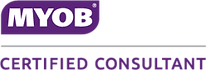 MYOB-certified-consultant-rgb-300x102.pn