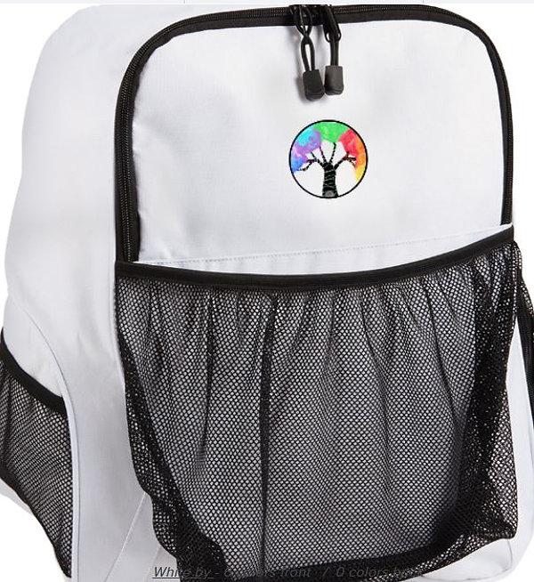 BackpackNaturesAwakening.JPG