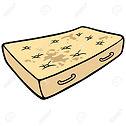 cartoon mattress.jpg