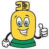 cartoon gas bottle.jpeg