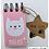 Thumbnail: The Artfulness Box Cat Edition
