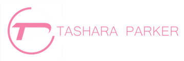 logo main white.png