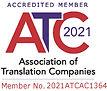 ATC only.jpg