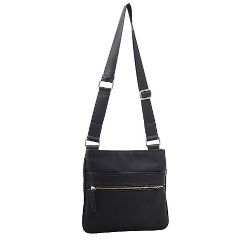 Jessie & James Skylar Crossbody