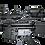Thumbnail: PVS-14 Gen 3 Night Vision Monoculars