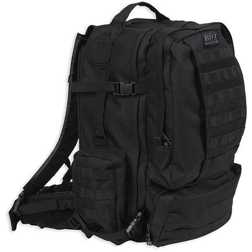 Bulldog Tactical Large Backpack