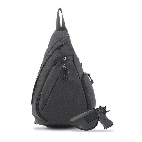 Jessie & James Sling Backpack