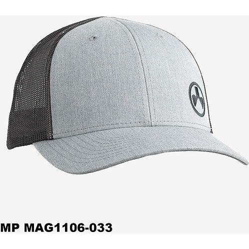 Magpull Icon Trucker Hat